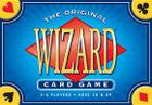 Wizard Card Game Cover Image
