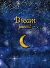 Dream Journal Cover Image