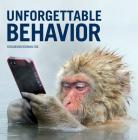Unforgettable Behavior Cover Image