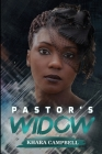 Pastor's Widow Cover Image
