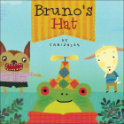 Bruno's Hat Cover Image
