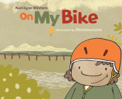 On My Bike (On My ...) Cover Image