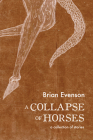 A Collapse of Horses Cover Image