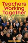 Teachers Working Together for School Success Cover Image