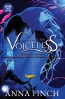 Voiceless: A Mermaid's Tale Cover Image