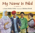 My Name is Bilal Cover Image