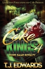 Coke Kings 4: Dope Game Royalty Cover Image