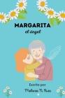 Margarita el angel Cover Image