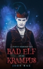 Bad Elf Cover Image