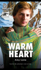 Warm Heart (Search and Rescue #1) Cover Image