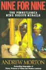 Nine for Nine: The Pennsylvania Mine Rescue Miracle Cover Image
