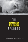 The Psycho Records Cover Image