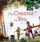 The Creator in You Cover Image