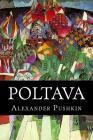 Poltava: A Poem in Three Cantos Cover Image