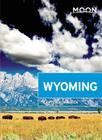 Moon Wyoming Cover Image