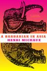 A Barbarian in Asia Cover Image