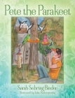 Pete the Parakeet Cover Image