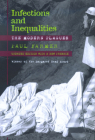 Infections and Inequalities: The Modern Plagues Cover Image