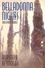 Belladonna Nights and Other Stories Cover Image