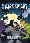 The Dark Knight: Batman Undercover Cover Image