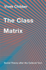 The Class Matrix: Social Theory After the Cultural Turn Cover Image