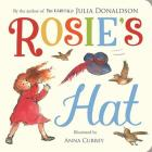 Rosie's Hat Cover Image