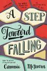 A Step Toward Falling Cover Image