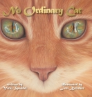 No Ordinary Cat Cover Image