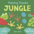 Jungle Cover Image