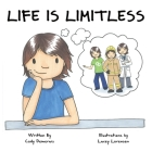 Life Is Limitless Cover Image