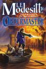 Ordermaster Cover Image