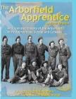 The Arborfield Apprentice Cover Image