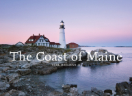 The Coast of Maine Cover Image