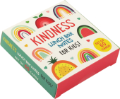 Kindness Card Deck Cover Image