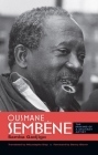 Ousmane Sembene: The Making of a Militant Artist Cover Image