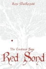 Red Sand (Creations) Cover Image