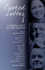 Crooked Letter I: Coming Out in the South Cover Image