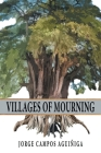 Villages Of Mourning Cover Image