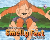 Smelly Feet Cover Image