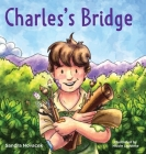 Charles's Bridge Cover Image