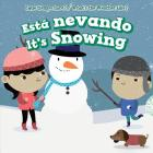Esta Nevando / It's Snowing (Que Tiempo Hace? / What's The Weather Like?) Cover Image