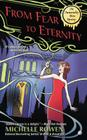From Fear to Eternity Cover Image