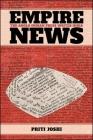 Empire News Cover Image