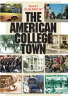The American College Town Cover Image
