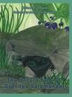 The Untold Tale of Grandpa Salamander Cover Image