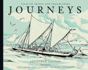 Journeys: Tales of Travel and Trailblazers Cover Image