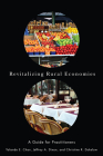 Revitalizing Rural Economies: A Guide for Practitioners Cover Image