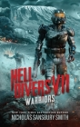 Hell Divers VII: Warriors Cover Image
