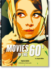 Movies of the 60s Cover Image