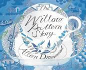 The Willow Pattern Story Cover Image